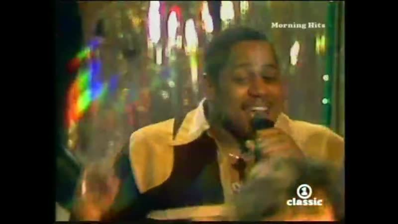 Sugarhill Gang - Rappers Delight (Beat Club Performance 1979)