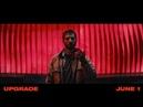 UPGRADE Overkill Red Band Trailer BH Tilt