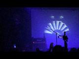 Drab Majesty - Intro