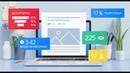 Новинка: контентная аналитика в Яндекс Метрике!