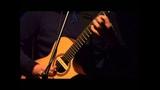 Ewan Dobson - Where Are You - Live 2013