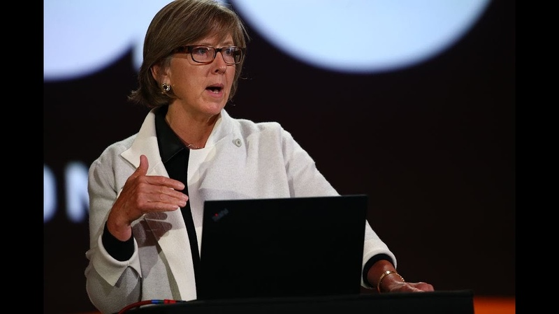 Mary Meeker's 2019 internet trends report | Code 2019