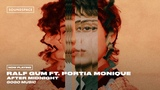 Ralf GUM ft. Portia Monique - After Midnight
