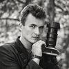 Свадебный фотограф Челябинск Павел Баймаков