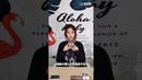 181219 Jiyeon - xiaohongshu - 朴智妍 不同类型韩国美瞳推荐,力十足,✨美丽加分 护肤 眼部 2525
