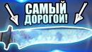 Роман Лосев фотография #18