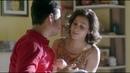Jadu Kadai (2019) -** 1080p **-- 605517 -- India -- Bengali