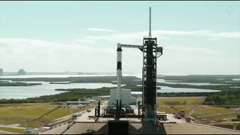 Взрыв корабля SpaceX Crew Dragon _ Море Ясности тольяттитлтугаркрасиваяприколахаха не секс,порно,сосет,минет,вписка