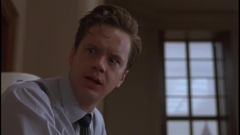 «Подручный Хадсакера» |1994| Режиссеры: Итан Коэн, Джоэл Коэн | драма, фэнтези