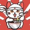 Японские сладости/рамен/конкурсы MyJapanCafe.ru