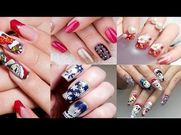 Latest Nail Art Design    Bridal Nail Art Design    Nail Art Styles    Awesome Nail Art Design