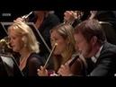 MOZART Symphony No.38 in D major K504 (Prague) BERNARD HAITINK (2017)