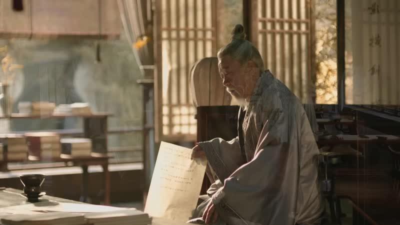 The-story-of-ming-lan-thai05