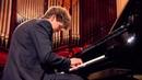 Szymon Nehring – Etude in E minor Op. 25 No. 5 (third stage)