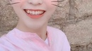 190530 KCON 2019 JAPAN QR VIDEO 온앤오프 라운 ONF LAUN 1 2