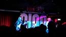 Larkin Poe - Black Betty Live at Birmingham Glee Club