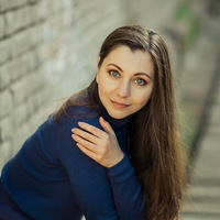 фотография Алёна Пивоварова