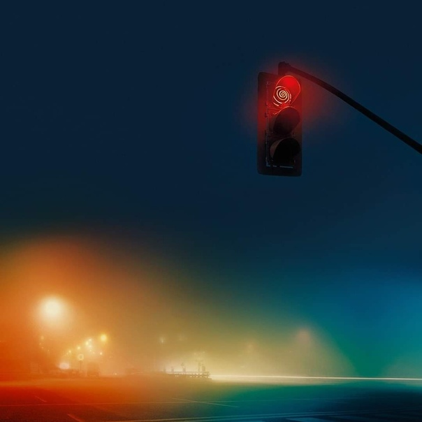 Первое промо слэшера «Пила: Спираль» с Крисом Роком и Сэмюэлем Л. Джексоном в главных ролях