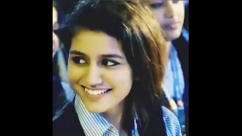 [v-s.mobi]Beautiful Priya Prakash What's app Status Video -Meri Mehbooba-.mp4