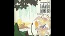 Takashi Kokubo 小久保隆 - The Day I Saw The Rainbow 虹を見た日 ~ Elegant Harp ~ 1993 Full Album