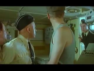 Да что вы понимаете в военно-морском юморе