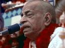 Visnujana Swami Kirtan Rathayatra