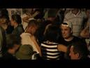 Мучкап собирает друзей 2012г