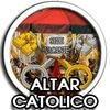 altarcatolico