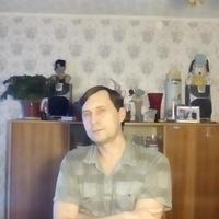 Анкета Андрей Андрей