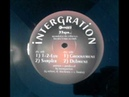 Groovement Integration Nice N Ripe
