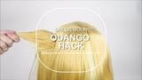 Sailor Moon Odango Hack