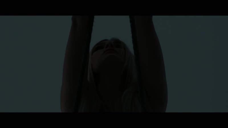 Alina Eremia - De Sticla (vk.com/u.musics)