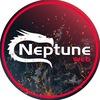 Neptune-web   Digital агентство