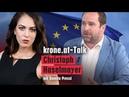 EU-Top-Jobs: Merkel ist die Totengräberin des europäischen Projekts | News-Talk