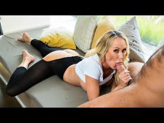 Brandi love - watch your wife