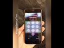 Замена экрана Apple iPhone 6 Plus Тюмень