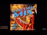 DJ Pauls Megamix 2 - The Ultimate Happy Hardcore Mix