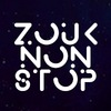 ZoukNonStop / Зук Марафон в Москве / 12-14 ИЮЛЯ