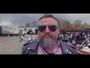 Угарный продавец с Motolife 3