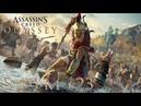 Прохождение Assassin's Creed Odyssey 23 PC DLC Наследие первого клинка Эпизод 2