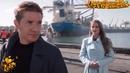 Ну и зачем ты ушёл, а больно мнеКапитанша)СашаЛёня)Александр РатниковАнна Михайловская