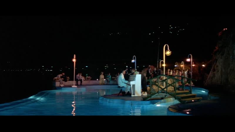 ➡ Голубая бездна 1988 HD 720