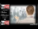 Ten Thousand Teaching Methods(Modern Behaviour) level-18 From(Mr Davinder)