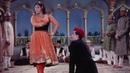 Mera Naam Joker 1970 ** 1080p ** tt0066070 Hindi India