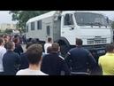 Цыгане убили русского во время вооружённого нападения на село Чемодановка под Пензой 2019