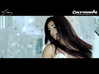 Nadia Ali - Rapture (Avicii Remix) [Official Music Video]
