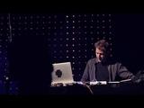 NDR Kultur Klubkonzert Michael Wollny und Jan Peter Schwalm NDR