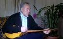 Bill Clinton Nazarbaev Obama dance presidents play sax and domra coub