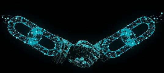 Что такое Karma Blockchain, и