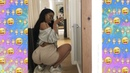 Stunna 4 Vegas Type Beat - Molly ft. Da Baby NLE Choppa 2019 (FREE)
